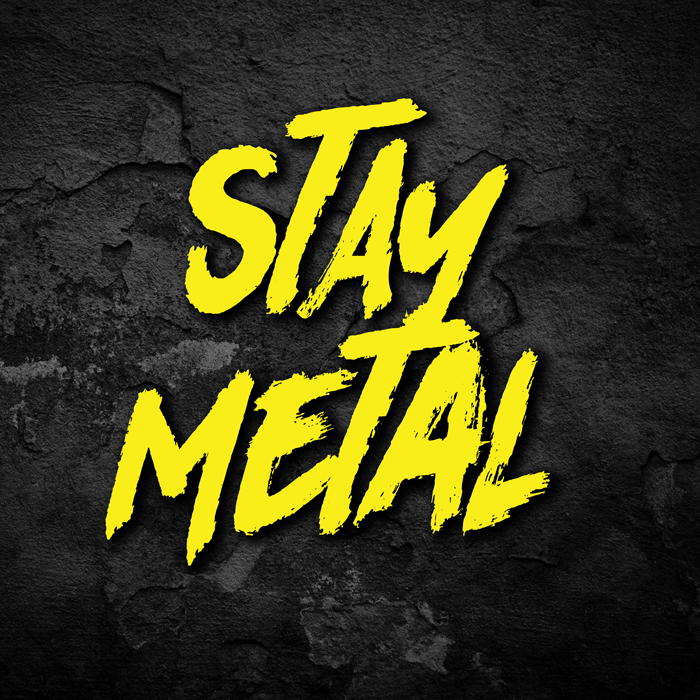 staymetal700