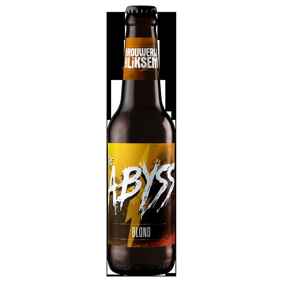 Beer-Bottle-Mockup-saison-2020-square