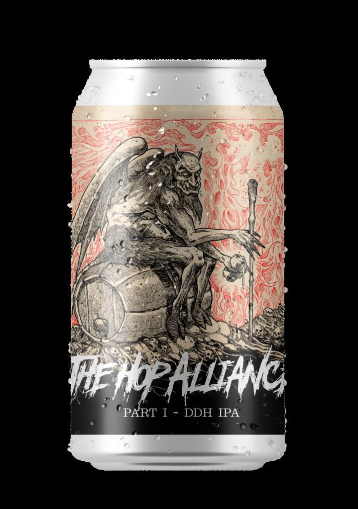hop-alliance1-vrij
