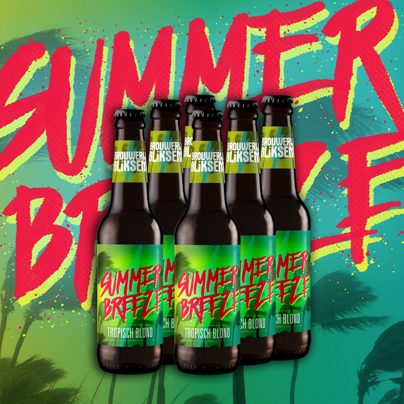 summer-breezesix
