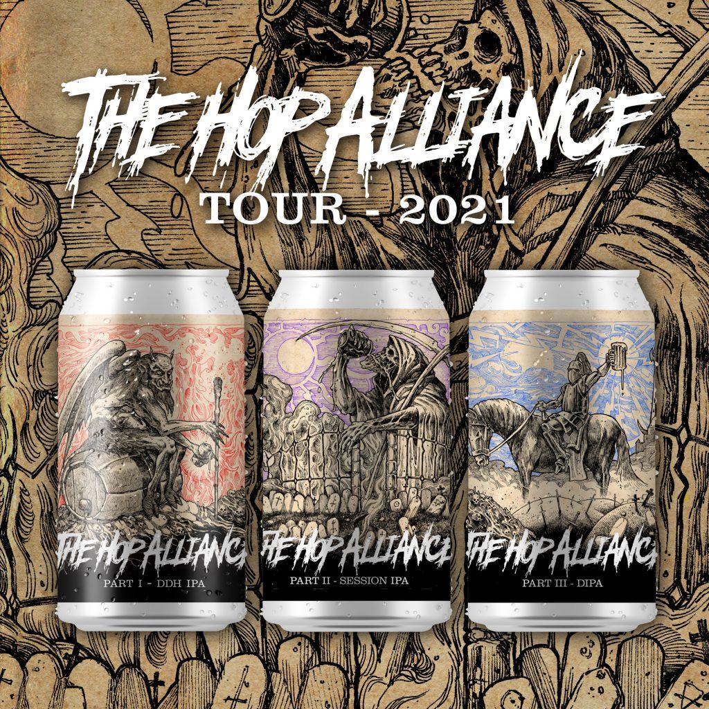 TheHopAlliance3
